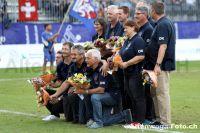 20190817_Victory_Ceremony_VonMengden_002