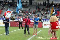 20190817_Victory_Ceremony_VonMengden_004